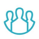 True Conf logo icon