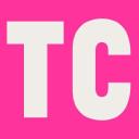 True Cost logo icon
