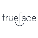 Logo for Trueface