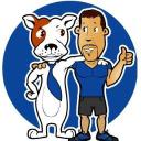 Nashville 'S True Friends Moving Company logo icon
