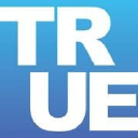 True Industries logo icon