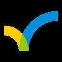 True Influence logo