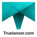 Truelancer - Send cold emails to Truelancer