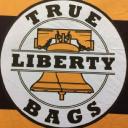 True Liberty® Bags logo icon