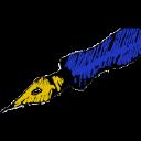 True Line Title Company LLC logo