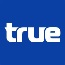 True Marketing Communications logo icon