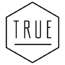 True Metal Works logo icon
