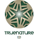 True Nature Travels logo icon