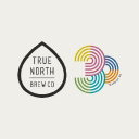True North Brew Co logo icon