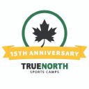 True North Sports Camps logo icon