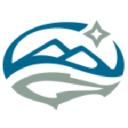 True North Fcu logo icon