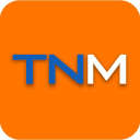 True North Mortgage logo icon