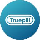 Company logo Truepill