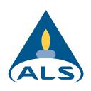 Truesdail logo icon