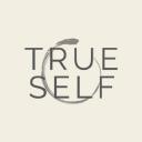 Trueself logo icon