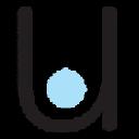 True Skin Care Center logo icon