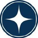 True Sport logo icon