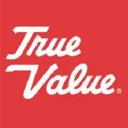 True Value - Send cold emails to True Value