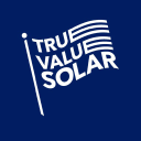 True Value Solar - Send cold emails to True Value Solar