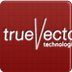 TrueVector Technologies - Send cold emails to TrueVector Technologies