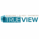 True View logo icon