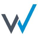 The Ecmwf Ensemble logo icon