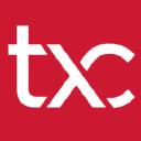 Truexcullins logo icon