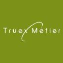 Truex Metier logo