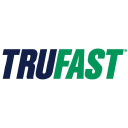 Trufast logo icon