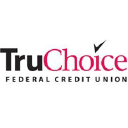 Tru Choice Federal Credit Union logo icon