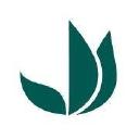 Truffaut logo icon