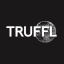 Truffl logo icon