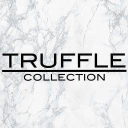 Truffle Collection logo icon