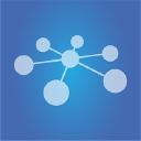 TruGrid logo