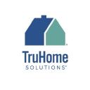 Tru Home logo icon