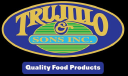 Trujillio And Sons logo icon