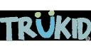 TruKid Inc logo