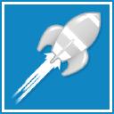 TruLead.com logo