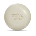 Truly Clear logo icon