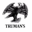 Truman's logo icon