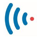 Trumba logo icon