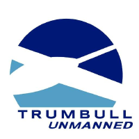 Trumbull Unmanned image