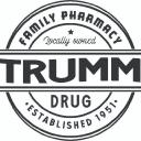 Trumm Drug
