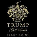 trumpferrypoint.com logo icon