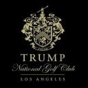 trumpnationallosangeles.com logo icon