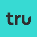 Tru Narrative logo icon