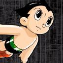 Trung Duc logo icon