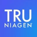 Tru Niagen logo icon