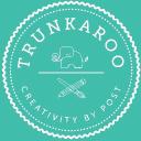 Trunkaroo logo icon