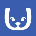 Trupanion - Medical Insurance for your Pet - Send cold emails to Trupanion - Medical Insurance for your Pet